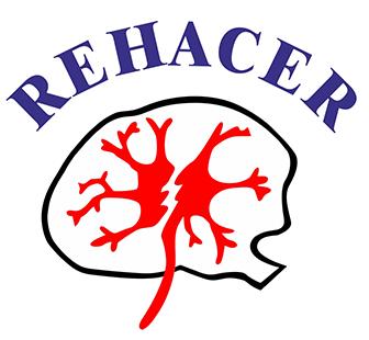 REHACER BALEARES